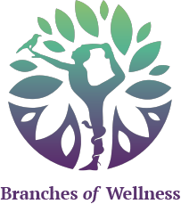 Branches of Wellness